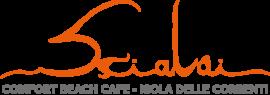 scialai_logo_scritta