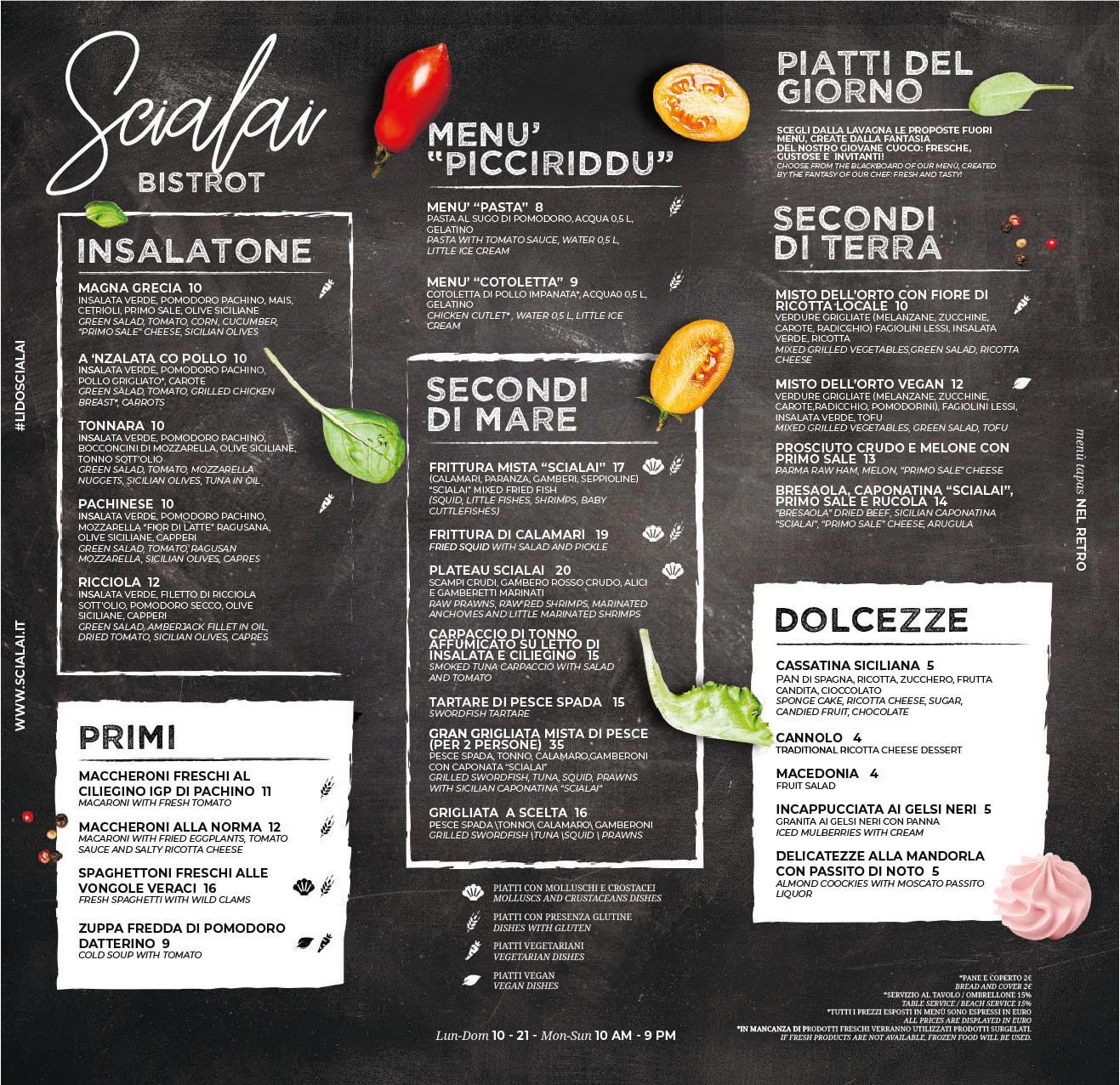 menu-bistrot-scialai-2021-