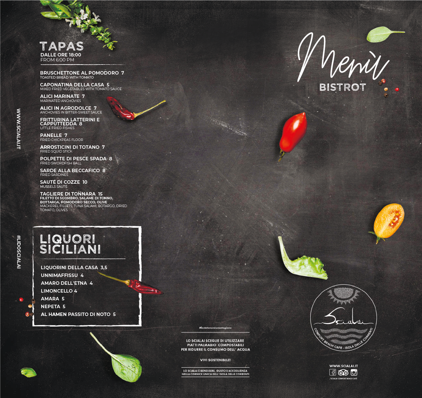 menu-bistrot-scialai-2021