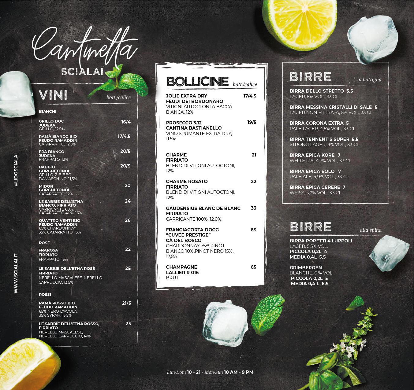 menu-cantinetta-scialai-2021-