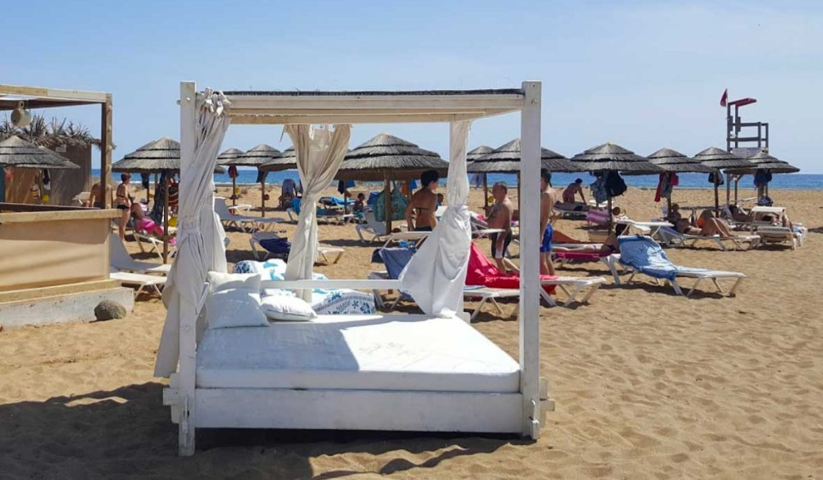 baldacchino_spiaggia_scialai