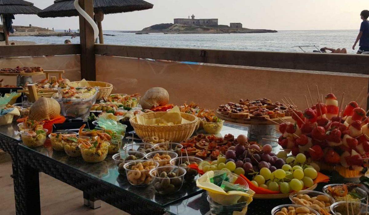 buffet_festa2_scialai