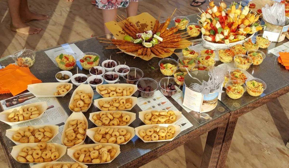 buffet_festa_scialai