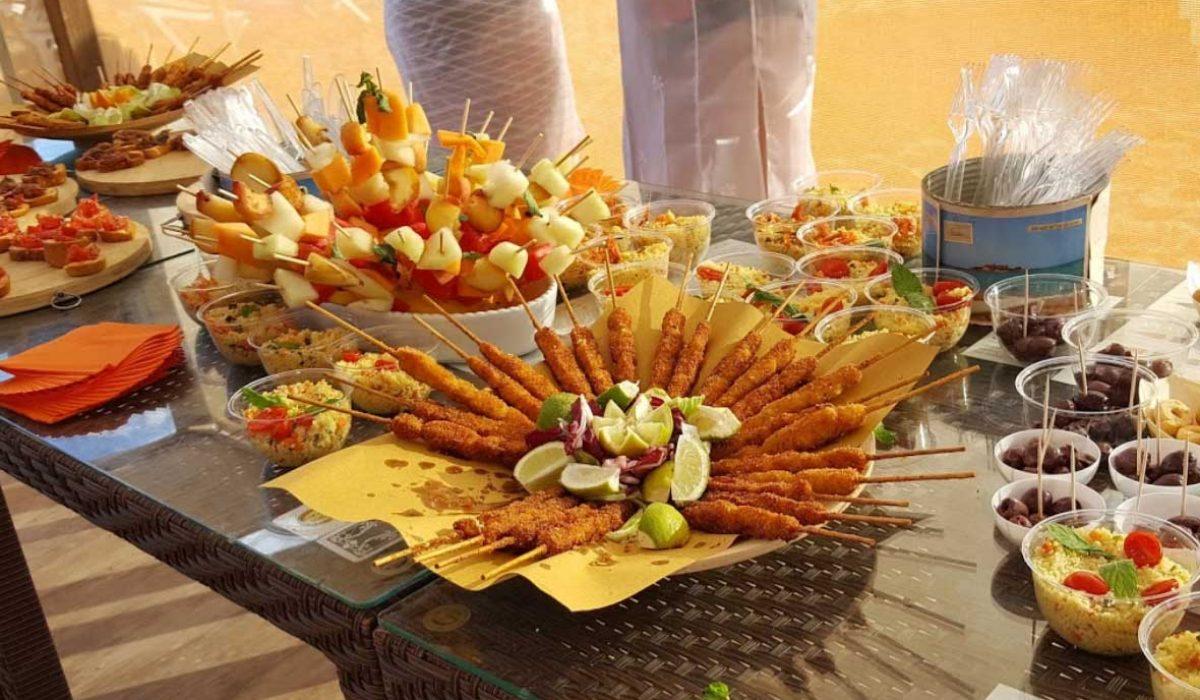 buffet_festina_scialai