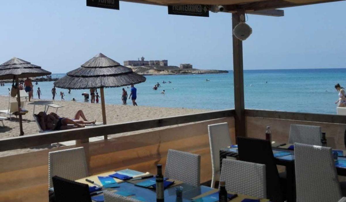 risto_spiaggia_scialai_