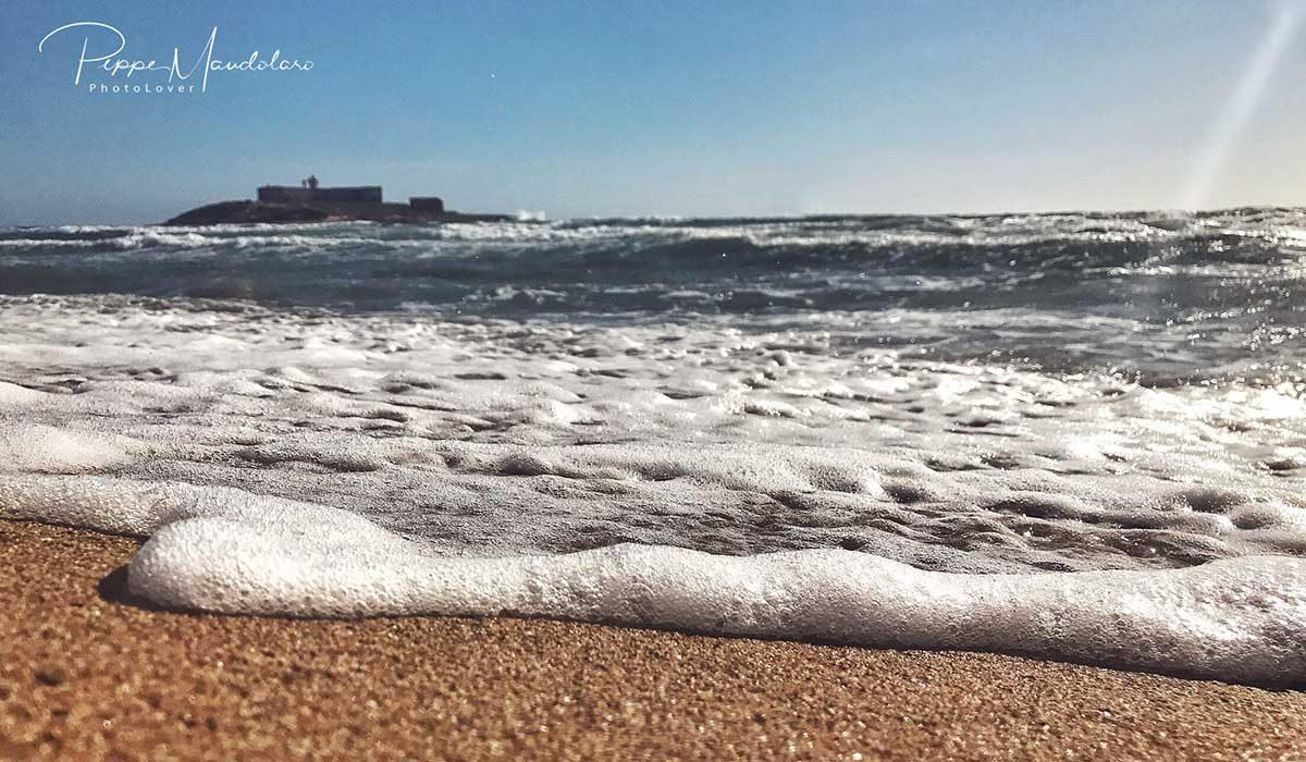 sabbia_scialai