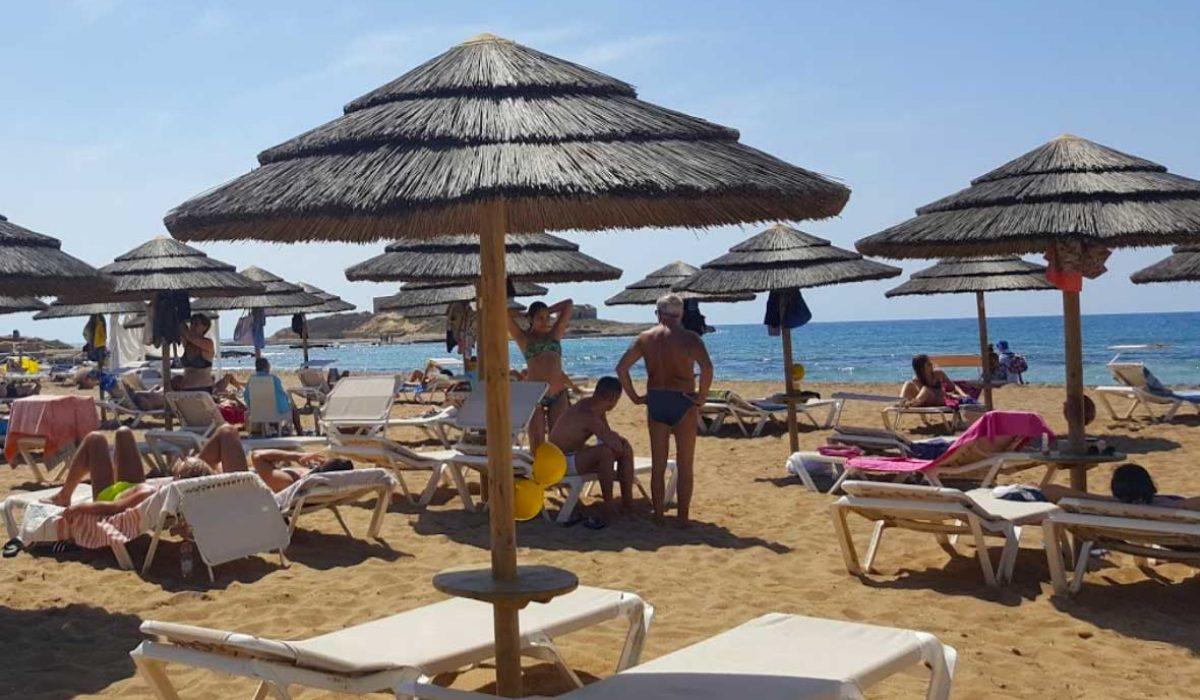 spiaggia3_scialai