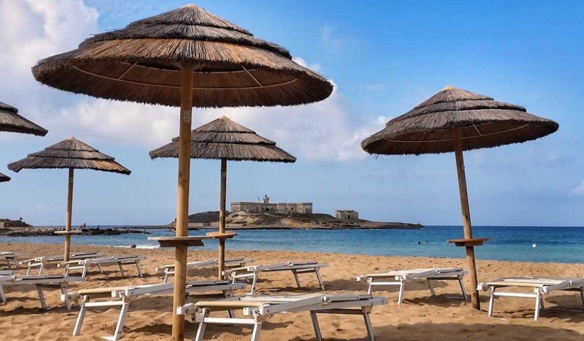 spiaggia4_scialai
