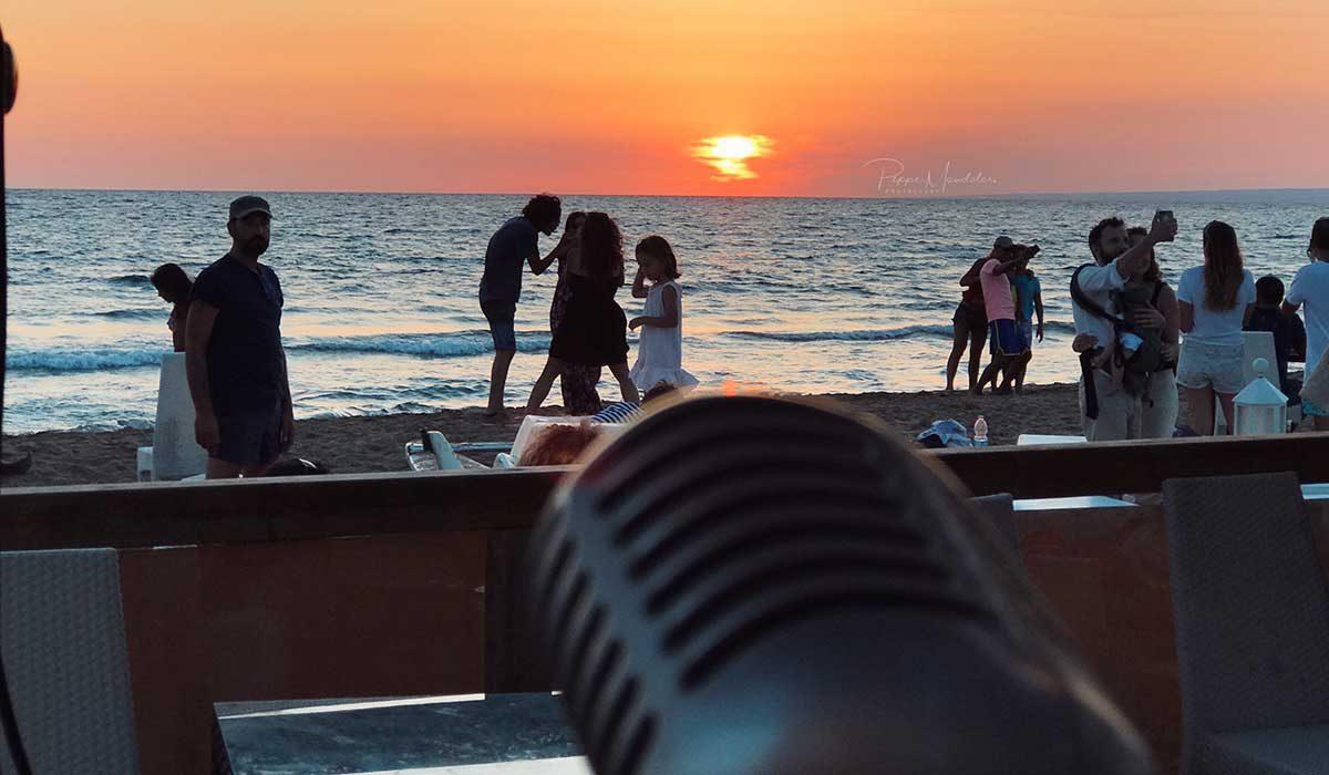 tramonto_musica_scialai