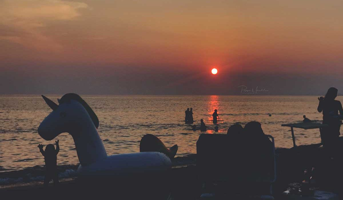 tramonto_scialai_1