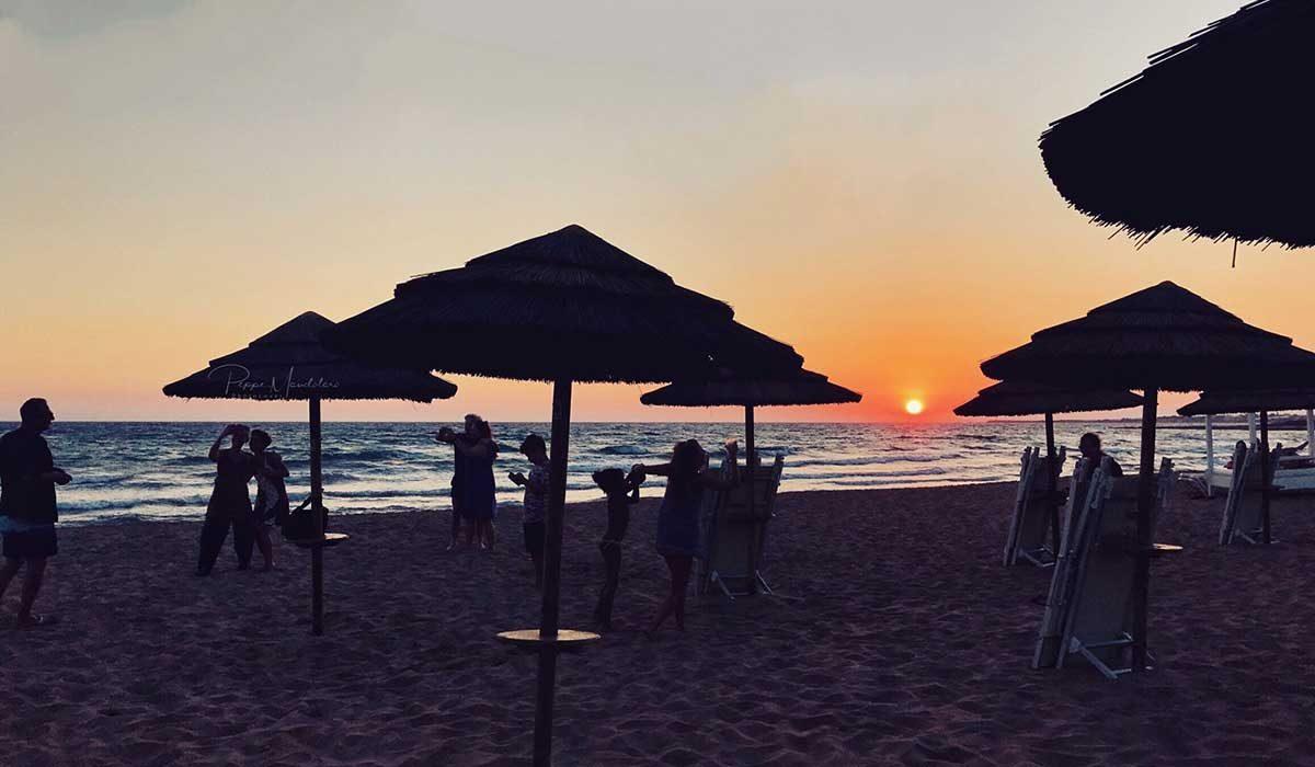 tramonto_scialai_2