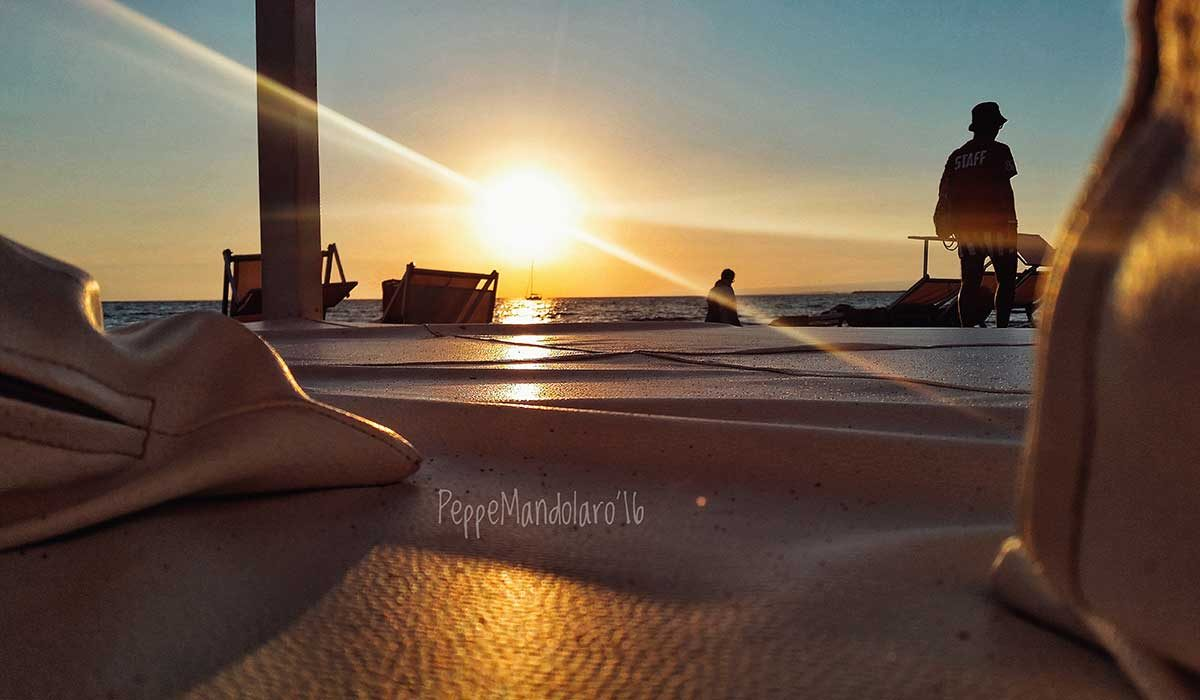 tramonto_scialai_3