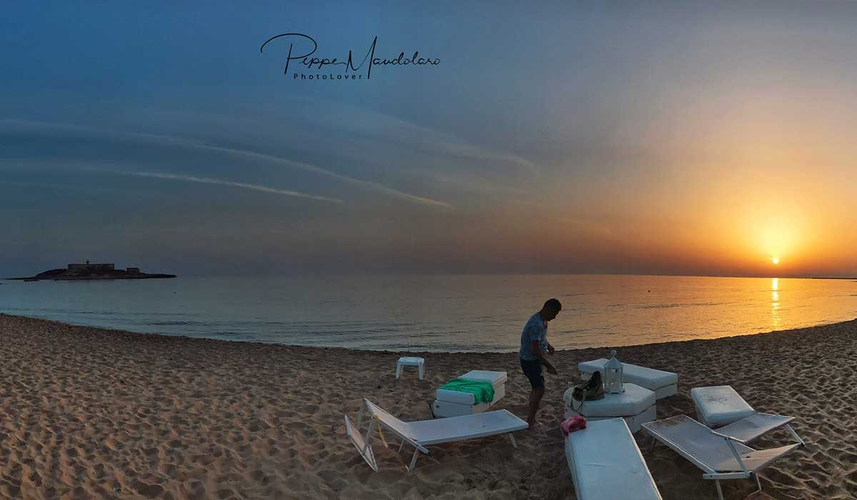 tramonto_scialai_4