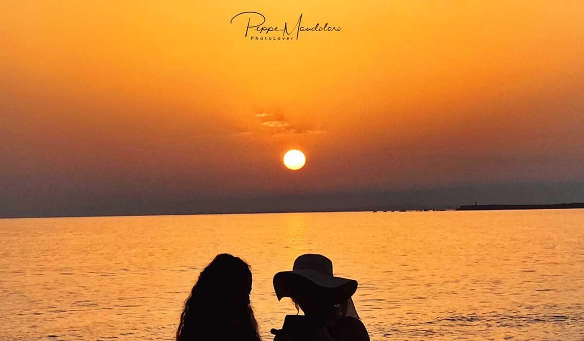 tramonto_scialai_5